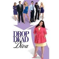 drop dead season 6 drop dead season 6 dvd box set cheap drop dead dvd on sale