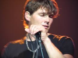 morten harket hairstyles