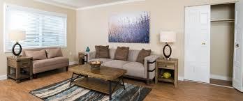 High Ridge Apartments Athens Ga by Athens Apartments The Oaks Apartments In Athens Ga 30605