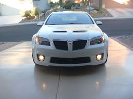 100 2008 pontiac g8 vehicle manual repair instructions on