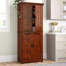 kitchen pantry cabinet oak ferryhill 73 kitchen pantry