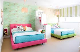Preparing Boys Room Decorating Ideas The Latest Home Decor Ideas - Boys and girls bedroom ideas