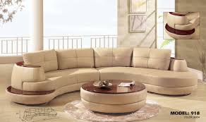 curved sectional sofas for small spaces small curved sofa curved sofas for small spaces small curved