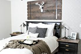 interesting 70 farmhouse bedroom pictures design inspiration of