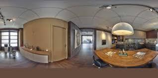 cuisiniste roanne cuisiniste magasin de meubles scénario concept visite virtuelle à