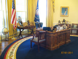 Oval Office Wallpaper by Dabelly Magazine Arts Entertainment U0026 Lifestyles