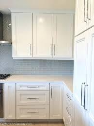 Kitchen Knob Ideas Remarkable Kitchen Knob Ideas Mix For Your Apartment Ets Et