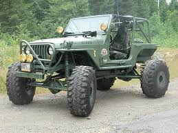 how wide is a jeep wrangler is a hp 44 the same width as ford 9 inch jeep wrangler