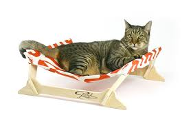 pet bed gift list pause product cuteness giveaway