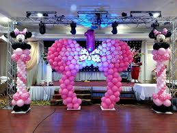 191 best balloon decor images on pinterest balloon decorations