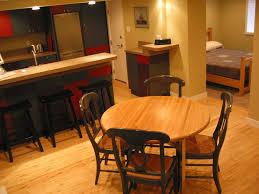 highland park guest house vrbo