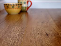 country oak u2013 nature prints floors