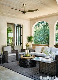 Patio Room Designs Themed Patio Patio And Outdoor Room Design Ideas S
