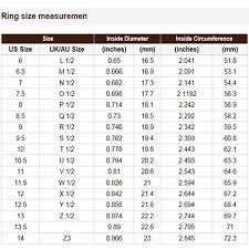 men ring sizes rock n roll unique gift mens ring engraved fleur de lis cross