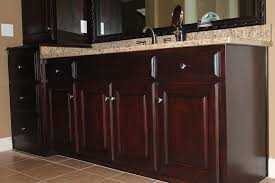 Ugly Kitchen Cabinets Ugly Kitchen Cabinets Monsterlune