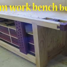 murphy woodwork bench workbenches picture with extraordinary