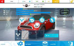 Home Design 3d Freemium Mod Full Version Apk Data Asphalt Nitro 1 7 1a For Android Download