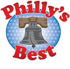 philly u0027s best chicago u0027s top cheesesteak resturant fast food