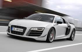 cars com audi audi to build 333 audi r8 gt luxury cars imagine lifestyles