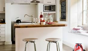 bar kitchen bar table and stools entertain dining table with bar