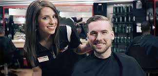 men u0027s haircuts sports clips barber shop for men mississauga on