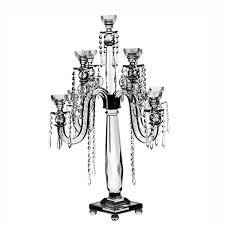 candelabra centerpieces candelabra centerpieces pjchcrystal
