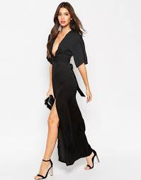 summer dresses for weddings 21 formal summer dresses for wedding guests modwedding