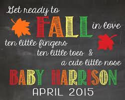 best 25 fall pregnancy ideas on fall maternity fall