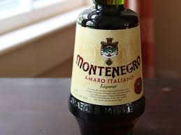 3 drinks to make with amaro montenegro the most lovable amaro of