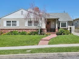 burbank house burbank real estate burbank ca homes for sale zillow