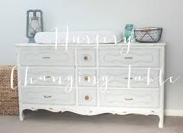 diy changing table topper furniture lovely changing table topper byjohnbrandon com