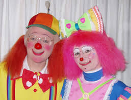 clowns ny just clowning around magic magicians clowns painting