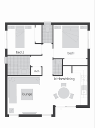 house plan ideas ideas about pod on flat tiny house wheels and in