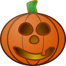free happy halloween clipart public free to use u0026 public domain halloween clip art page 31