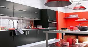 peinture laque pour cuisine peinture pour cuisine pas cher inspirant peindre un meuble laqu free