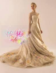 robe de mariã e disney news photo shoot de cendrillon en robe de mariée world of disney