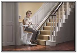 Lift Chair For Stairs Stair Lift Chairs Covered Medicare I84 For Your Luxurius Home