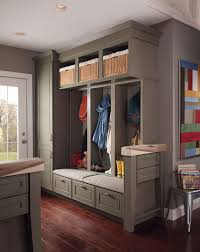 115 best rooms mudroom images on pinterest home mudroom and