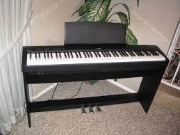 piano keyboard reviews and buying guide az piano reviews review kawai es100 digital piano recommended