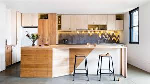 10 kitchen design ideas