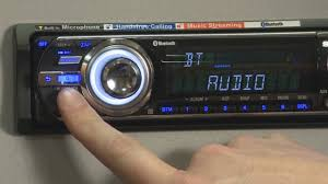 black friday car stereo sales learntv pairing bluetooth on xplod car stereos youtube