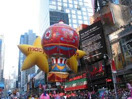 macy hours for thanksgiving headed to nyc for macy u0027s thanksgiving day parade here are some tips