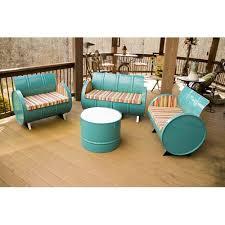 Best  Indoor Outdoor Furniture Ideas On Pinterest Indoor - Indoor outdoor sofas 2