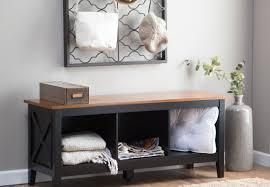Indoor Bench Seat With Storage by Mesmerize Photos Of Mabur As Joss Miraculous Munggah Wonderful As