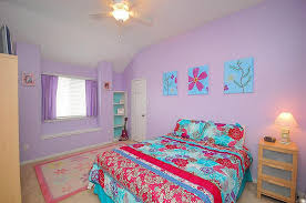 Bright Bedroom Ideas 36 Cute Bedroom Ideas For Girls Pictures Of Furniture U0026 Decor