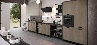 new modern kitchen designs kitchen decorating beautiful kitchen designs a modern kitchen