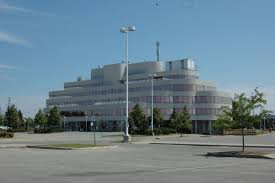 volkswagen germany headquarters thesamba com volkswagen canada ltd toronto ontario