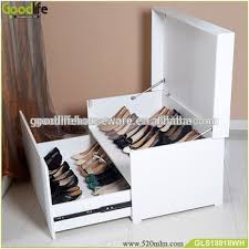 amazon shoe storage cabinet amazon furniture knock down package shoe storage cabinet solid wood