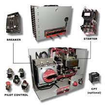 100 ge motor control center wiring diagram starters and