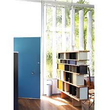 interior ideas 12 colorful doors on the inside design milk
